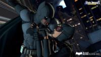 Análisis de Batman: A Telltale Game Series para XONE: Batman recordará esto