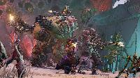Imagen/captura de Borderlands 3 para PlayStation 4
