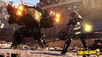 Imagen/captura de Borderlands 3 para PlayStation 4