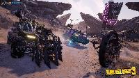 Imagen/captura de Borderlands 3 para Xbox One