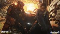Avance de Call of Duty: Infinite Warfare: Jugamos a la beta
