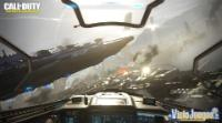 Avance de Call of Duty: Infinite Warfare: Hasta el infinito y más allá