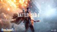 Avance de Battlefield 1 : Guerra primigenia