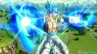 Imagen/captura de Dragon Ball Xenoverse 2 para PC