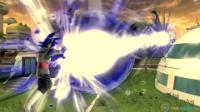 Análisis de Dragon Ball Xenoverse 2 para XONE: La comuna del dragón