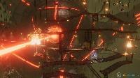 Imagen/captura de Oddworld: Soulstorm para PC