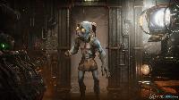 Imagen/captura de Oddworld: Soulstorm para Xbox One