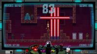 Imagen/captura de 88 Heroes para Xbox One