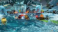 Análisis de World of Warriors para PS4: ¡Voy a ser el amo del coliseo!