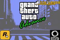 Por fin un titulo de la saga GTA llega a los 32 bits de Nintendo