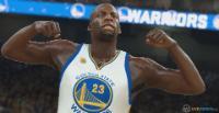 Análisis de NBA 2K17 para XONE: Héroes del Basket