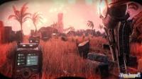 Análisis de The Solus Project para XONE: Estrellado en el infierno
