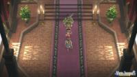 Imagen/captura de I am Setsuna para PC