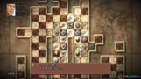 Imagen/captura de Final Fantasy XII: The Zodiac Age para PlayStation 4