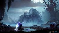 Imagen/captura de Ori and the Will of the Wisps para Xbox One