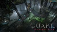 Avance de Quake Champions: Jugamos al acceso anticipado