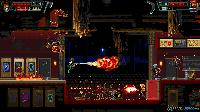 Imagen/captura de Huntdown para Xbox One