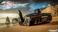 Imagen/captura de Forza Horizon 3 para PC