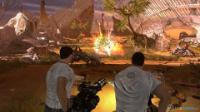 Imagen/captura de Serious Sam VR: The Last Hope para PC