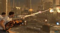 Imagen/captura de Serious Sam VR: The Last Hope para PC