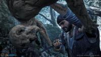 Análisis de Days Gone para PS4: Una promesa que puede con todo