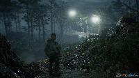 Imagen/captura de Resident Evil 7 para PC