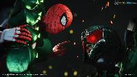 Avance de Marvel's Spider-Man: E3 2018 - Se abre la veda de la araña
