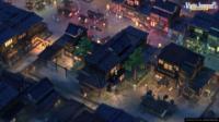 Análisis de Shadow Tactics: Blades of the Shogun para PS4: Agentes del shogunato
