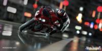 Imagen/captura de Road Rage para PC