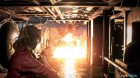 Avance de Resident Evil 2 (2019): Impresiones de la demo - El camino de Claire