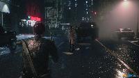 Imagen/captura de Resident Evil 2 (2019) para Xbox One