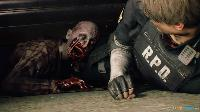 Análisis de Resident Evil 2 (2019) para XONE: Sobrevive como puedas
