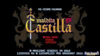 Análisis de Maldita Castilla EX para XONE: Medievo cañí