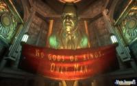 Análisis de Bioshock: The Collection para XONE: De tocar fondo a rozar el cielo