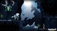 Análisis de Death's Gambit para PS4: El mensajero de la muerte