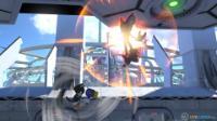 Imagen/captura de Sonic Forces para PC
