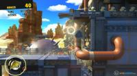 Imagen/captura de Sonic Forces para Xbox One