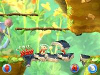 Análisis de Hey! Pikmin para 3DS: Los minions de Nintendo