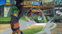 Imagen/captura de Naruto Shippuden: Ultimate Ninja Storm 4 Road to Boruto para Xbox One