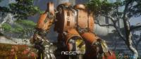 Imagen/captura de Reset para PC