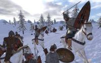 Análisis de Mount & Blade: Warband para XONE: Dolor y honor en Calradia
