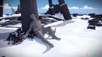 Imagen/captura de The Witness para Xbox One