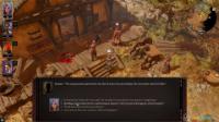 Análisis de Divinity: Original Sin II para PC: El advenimiento de un nuevo Dios