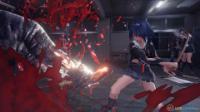 Imagen/captura de School Girl Zombie Hunter para PlayStation 4