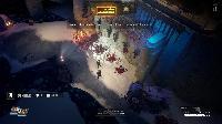 Imagen/captura de Wasteland 3 para PC