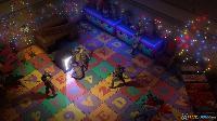 Avance de Wasteland 3: Impresiones jugables - Salvajes de la ventisca