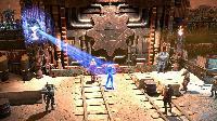 Imagen/captura de Wasteland 3 para Xbox One