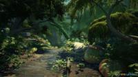 Imagen/captura de Lost Ember para Xbox One