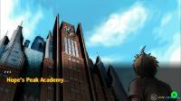 Análisis de Danganronpa 1&2 Reload para PS4: Mata o muere