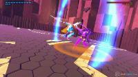 Imagen/captura de Furi para Xbox One